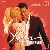 Ya No Vives en Mí (Versión Pop) [feat. Carlos Rivera]