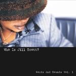 Jill Scott - He Loves Me (Lyzel in E Flat)