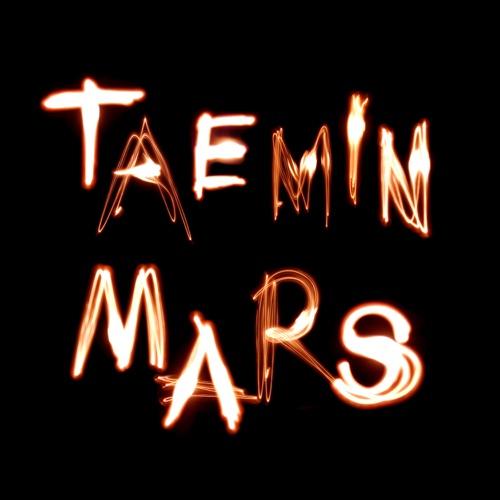 TAEMIN - Mars - Single