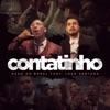 Contatinho (feat. Luan Santana) - Single ジャケット画像