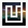 UNSECRET - Wake Up World (feat. Ruelle) artwork