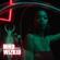 Bella (feat. Wizkid) - MHD