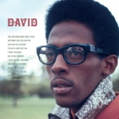 David Ruffin - I've Got a Need for You