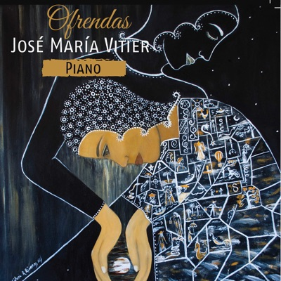 Ofrendas - José María Vitier