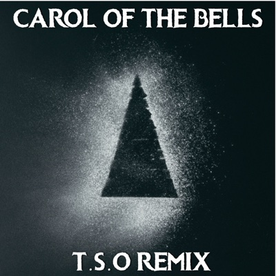 Carol of the Bells Siberian Christmas (Rock Orchestra Remix) - Trans Motion song