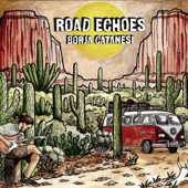 Road Echoes