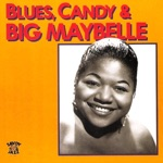 Big Maybelle - Goin' Home Baby