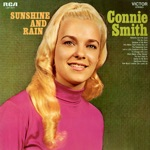 Connie Smith - How Much Lonelier Can Lonely Be?