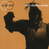 Back to Life - Soul II Soul mp3