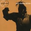 Soul II Soul - Back to Life artwork