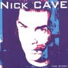 Nick Cave - The Story  And the Ass Saw the Angel Reading with Music  EP Album