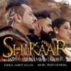 Shikaar Single
