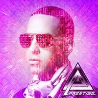 Daddy Yankee: Prestige (iTunes)