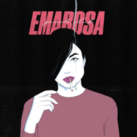 Emarosa - Don't Cry