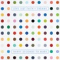 Birth by Thirty Seconds to Mars