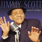 Jimmy Scott - Day By Day
