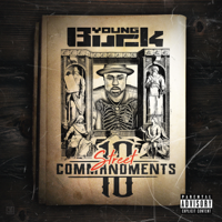 10 Street Commandments, Young Buck