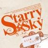 Starry☆Sky〜最愛色歌謡集〜