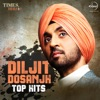 Diljit Dosanjh Top Hits EP