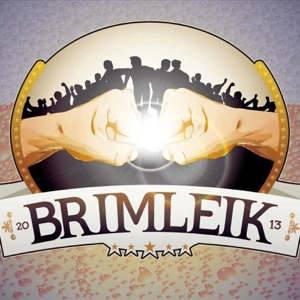 Brimleik 2013 (feat. Gjermund Olstad) - Single Mp3 Download