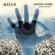 The Kills Steppin' Razor (Equiknoxx Music Remix) - The Kills
