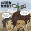 Christian McBride - Christian McBride's New Jawn  artwork
