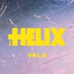 Helix, Vol. 2