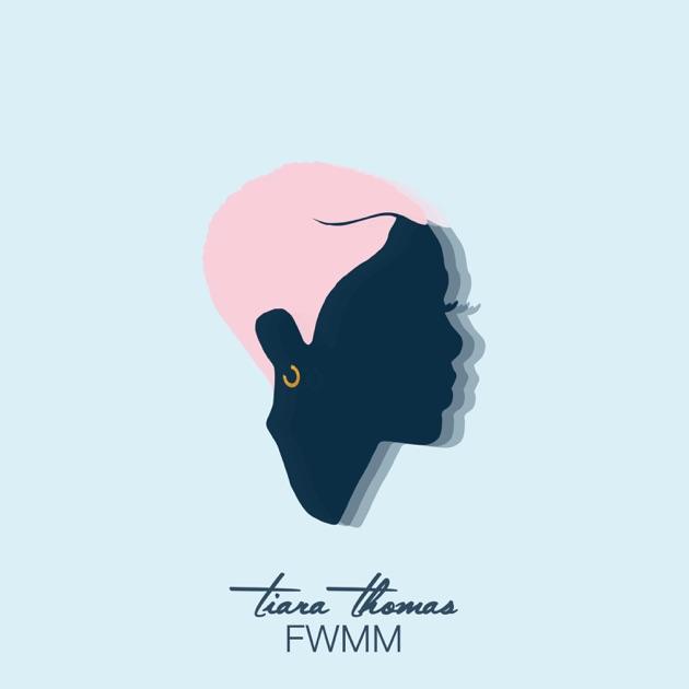 Tiara Thomas – FWMM [iTunes Plus M4A]   iplusall.4fullz.com