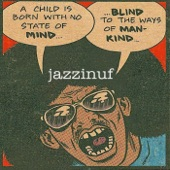 Jazzinuf - The Harlem Barber Swing