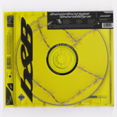 Psycho (feat. Ty Dolla $ign)-Post Malone