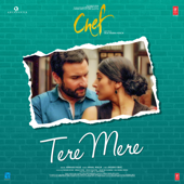 Tere Mere (From