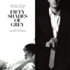 Danny Elfman - Fifty Shades of Grey (Original Motion Picture Score) kunstwerk