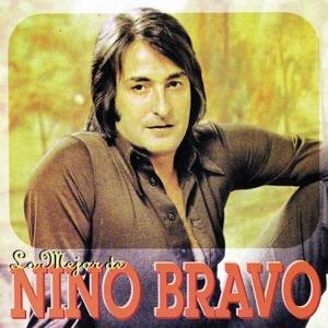 Letra De La Canción Al Partir Nino Bravo