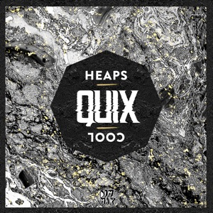 Heaps Cool - EP Mp3 Download