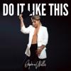 Daphne Willis - Do It Like This  artwork