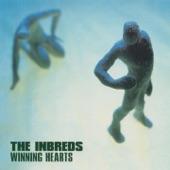 The Inbreds - Whitecaps