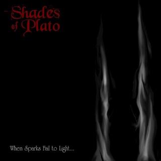 Shades Of Plato on Apple Music