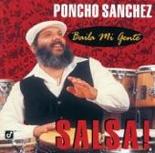 Poncho Sanchez - Con Migo feat. Tito Puente