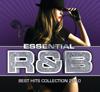 Keri Hilson - I Like (Jost & Grubert Radio Mix) artwork