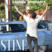 Dashnia Dominante