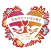 Sweetheart 2014, Various Artists