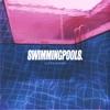 Swimming Pools. - Single, Alyxx Dione