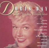 Doris Day - Perhaps Perhaps Perhaps