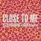 Ellie Goulding, Diplo & Swae Lee - Close to Me