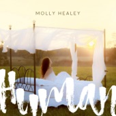 Molly Healey - Two Deaths