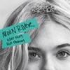 A$AP Ferg & Elle Fanning - Moon River  Single Album