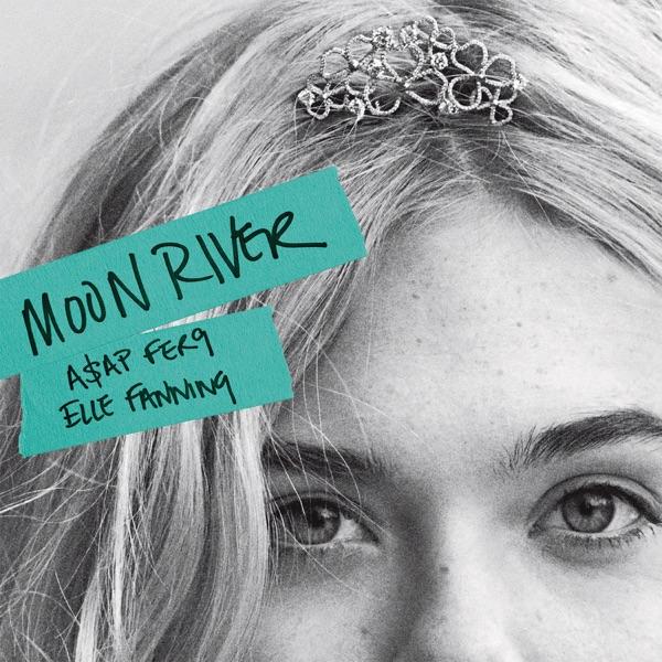 Moon River - Single