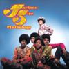 Jackson 5 - I Want You Back (Single) bild