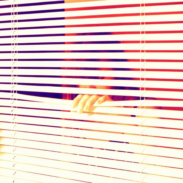 Let Go (feat. Kele & MNDR) [Arty X Krystal Klear Rework]  - Single