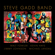Rat Race - Steve Gadd Band